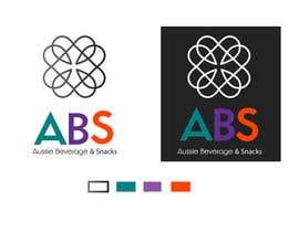 Nro 67 kilpailuun Design a Logo käyttäjältä zidlez