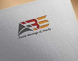 Nro 61 kilpailuun Design a Logo käyttäjältä patitbiswas