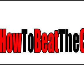 #14 for Design a Logo for www.howtobeatthecasinos.com af DaveBomb