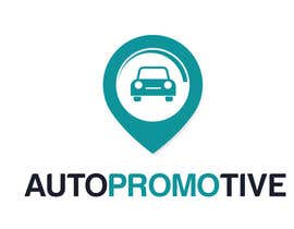 Nro 92 kilpailuun Design a Siimple Logo (Car Industry) käyttäjältä kavadelo