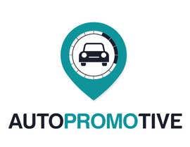 Nro 93 kilpailuun Design a Siimple Logo (Car Industry) käyttäjältä kavadelo
