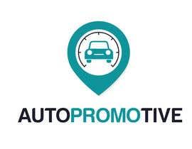 Nro 94 kilpailuun Design a Siimple Logo (Car Industry) käyttäjältä kavadelo
