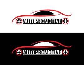 Nro 80 kilpailuun Design a Siimple Logo (Car Industry) käyttäjältä Khandesign11