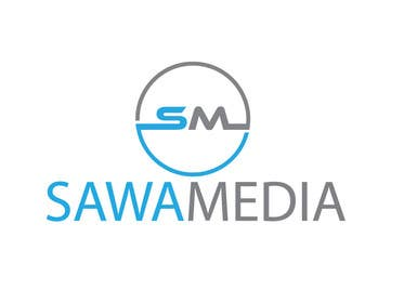 DesignStudio007 tarafından Design a Logo for social media Agency için no 83