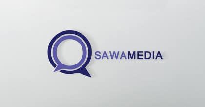 shoebahmed896 tarafından Design a Logo for social media Agency için no 52