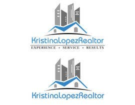 #17 for Real Estate Logo by ArifMahamudSumon