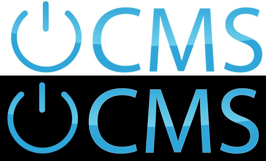 Contest Entry #30 for Logo Design for OCMS