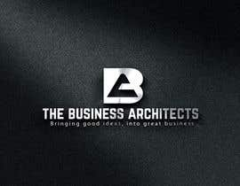 #100 for Design a Logo for The Business Architects af logofarmer