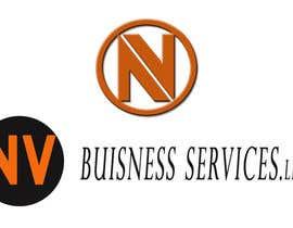 salmandalal1234 tarafından Need A New Logo Created için no 3