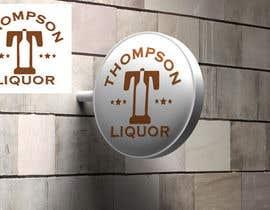 Nro 19 kilpailuun Design a Logo käyttäjältä Neo2011