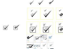Nro 59 kilpailuun Design a toothbrush checkmark käyttäjältä mjosgo15