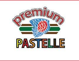 prodiproy287 tarafından Design a Logo için no 13