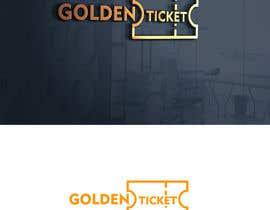 PervizHebibli tarafından Logo and image for new site! için no 6
