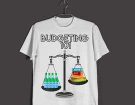 karenli9 tarafından Design a T-Shirt için no 49