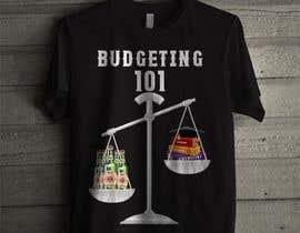 czsidou tarafından Design a T-Shirt için no 25