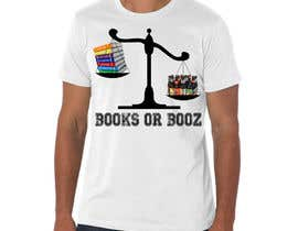 Exer1976 tarafından Design a T-Shirt için no 4