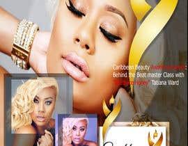 Nro 99 kilpailuun beauty banner ad käyttäjältä ILOVEDESIGN2013