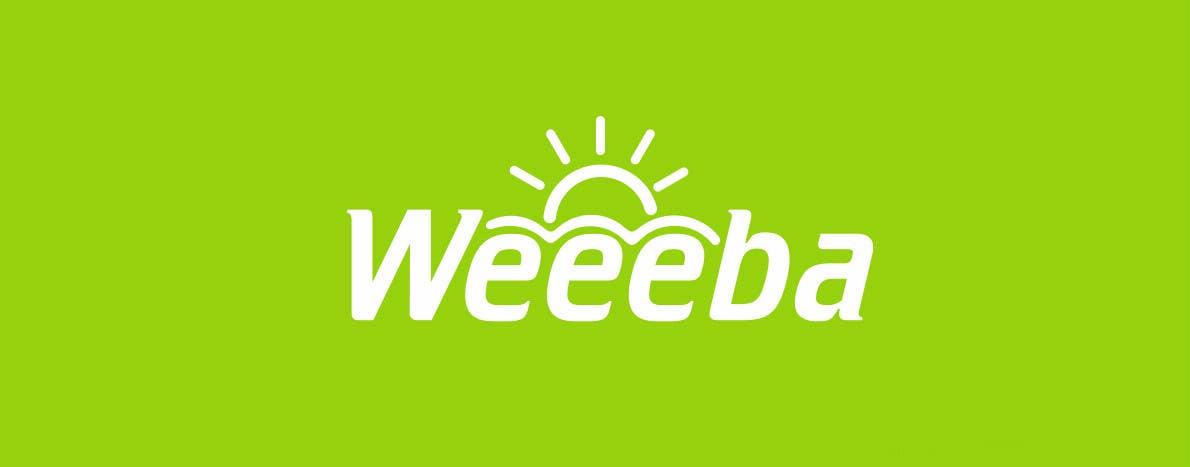 Penyertaan Peraduan #10 untuk Design a fun logo for a Web/Mobile Development Company