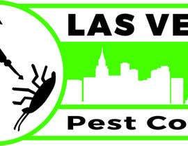 ktcdesign tarafından Design Bulwark a Logo for Las Vegas Pest Control için no 20