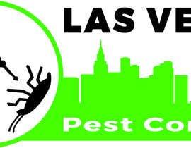 ktcdesign tarafından Design Bulwark a Logo for Las Vegas Pest Control için no 21