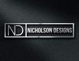 Nro 19 kilpailuun Design a logo for blog käyttäjältä sohagfiverr