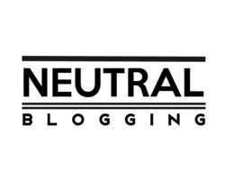 Nro 1 kilpailuun Design a logo for blog käyttäjältä chemas2