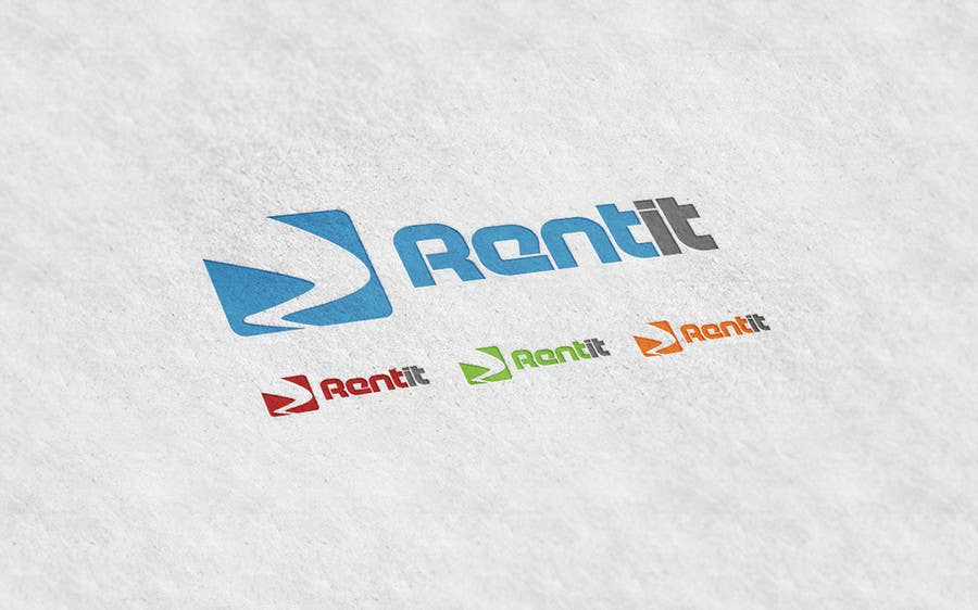 #158 for Design a Logo for a P2P Car Rental service by taganherbord
