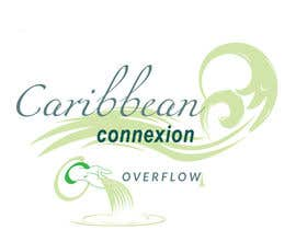 ethancoder1 tarafından Design a Logo for a International Seminar için no 15