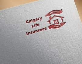 A7mdSalama tarafından Design a Logo için no 12