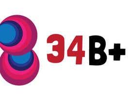 Viclinst90 tarafından Design a Logo için no 5
