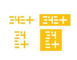 chesterwan tarafından Design a Logo için no 23