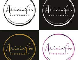 mikecjy tarafından Design a Photographers Logo için no 266