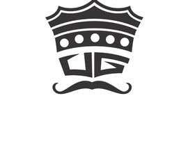Nro 15 kilpailuun Design a Logo käyttäjältä hamt85