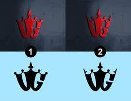 Nro 16 kilpailuun Design a Logo käyttäjältä likelostudio