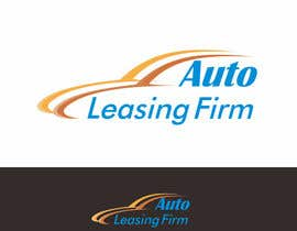 #12 for Design a Logo for Auto/Car Leasing Company af elingkurniawan