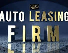 #14 for Design a Logo for Auto/Car Leasing Company af edwm94