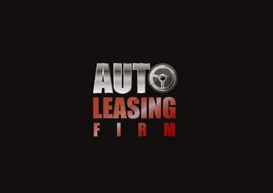 nº 7 pour Design a Logo for Auto/Car Leasing Company par ZenoDesign