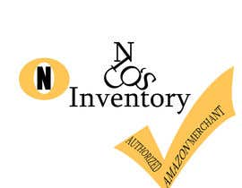 #13 para Design a Logo for Nico's Inventory por thomasott97