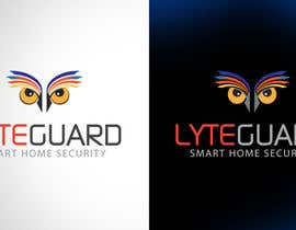 #21 untuk Our USA  Based Company need a Product/Brand/Company Logo! oleh manish997