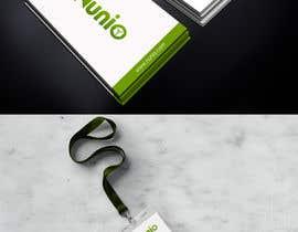 jonAtom008 tarafından Design eines Logos için no 27