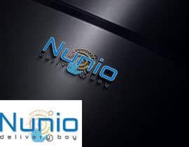 banklogo40 tarafından Design eines Logos için no 11