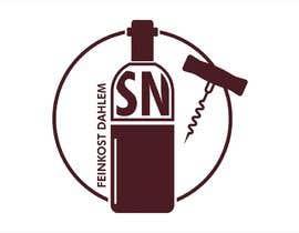 Kingsk144 tarafından Logo Design için no 34