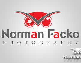 nº 32 pour Design a Logo for a Photography Business par bsfromania