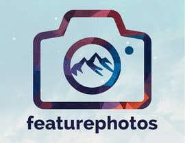 camzaytie tarafından Create a Logo for my Instagram için no 23