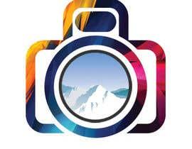 TEGraphtech tarafından Create a Logo for my Instagram için no 31