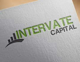 #80 for Design a Logo - investment management by bilalwk06