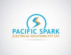 Nro 28 kilpailuun Design a Logo for new electrical business käyttäjältä Masinovodja