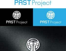 Nro 103 kilpailuun Design a Logo - Archaeological Sieving Company käyttäjältä gopiranath
