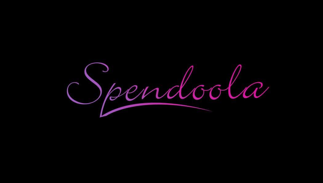Contest Entry #                                        513                                      for                                         Logo Design for Spendoola