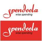 Graphic Design Zgłoszenie na Konkurs #751 do konkursu o nazwie Logo Design for Spendoola